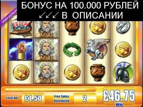 Карточные игры для андроид бесплатно