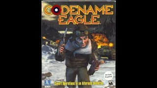 Let's Play Codename Eagle Part 07