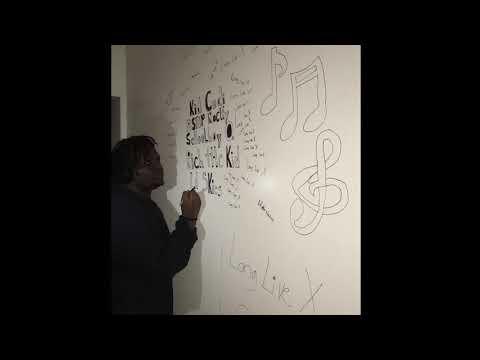 BE3- CHILLIN (BE3 album(mixtape)) (prod. Nonbruh x Quasar_TD)