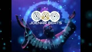 oceanic overlord   hard trap instrumental beat   remix prod joenar beats