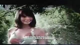 Doña Barbara-Entrada
