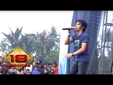 Peterpan - Hari Yang Cerah  (Live Konser Mataram 4 November 2007)