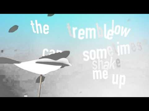 Lily & Madeleine - Come To Me (Ofenbach Remix) [Lyric Video]