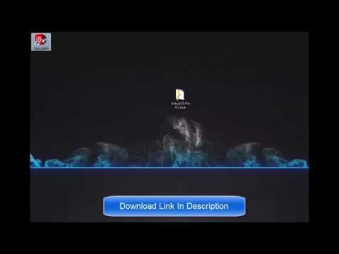 VirtualDJ 8 Torrent Full