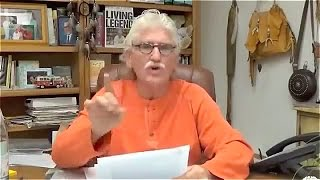 Dr. Robert Morse en français Q&R 286 - 8 - Chimio, lait maternel, etc...
