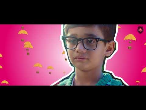 Chocolaty Chunnu - Jagga Jasoos | Musical | Pritam