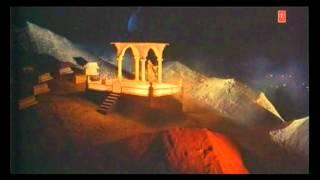 Tu Hai Kamaal Song | Sultanat | Dharmendra
