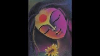 কন্যা শ্লোক /Konyaslok/ আমার দুর্গা  /Amar Durga