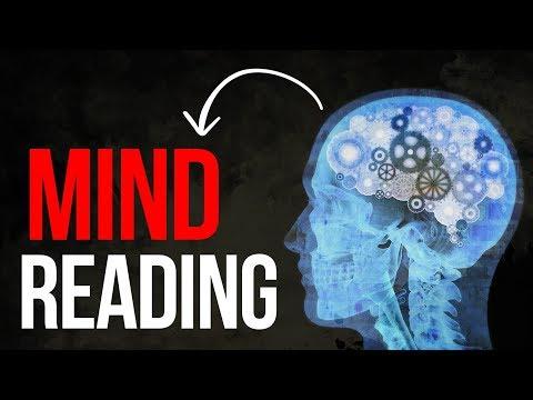 🔴MIND READING - QUEBRA CABEÇA DO MERCADO