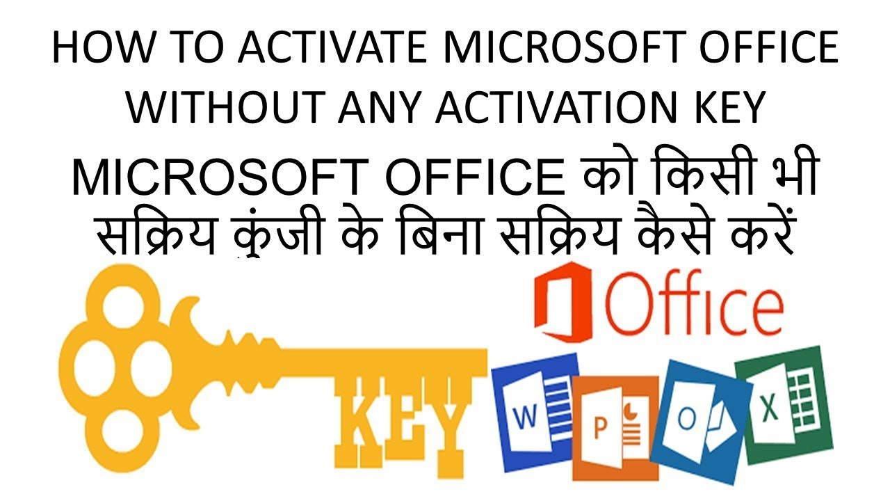 microsoft word activation failed crack