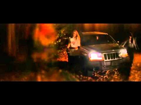 Between Friends Trailer BHFF 2012