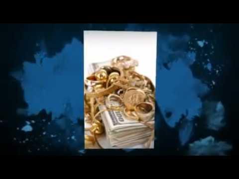 Get Cash For Gold at Paying Cash 4 Gold in Deland Florida