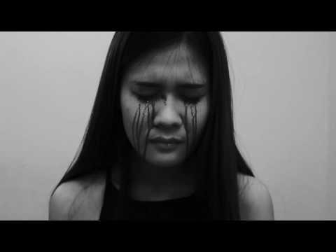 EYELESS (Short Film Avant Garde)