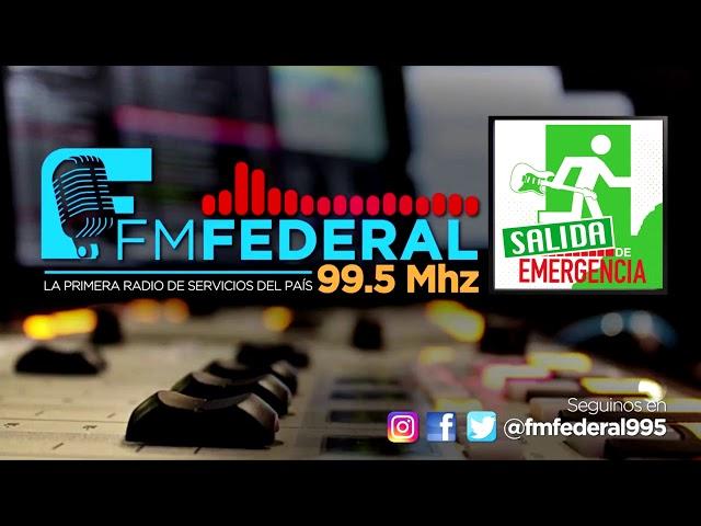 JAF - SALIDA DE EMERGENCIA PROGRAMA 18/12/2020