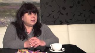 Ольга Одальчук. Мастер украинского классического пейзажа