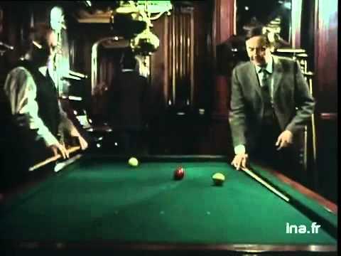 Бартлби 1976 драма, экранизация Фильм снят по повес