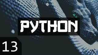 Python-джедай #13 - Используем PyPi, Узнаём погоду в любом городе