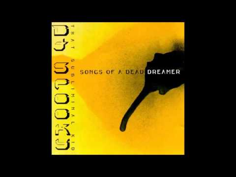 DJ Spooky - Songs of a Dead Dreamer [Full Album]
