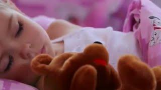 Сны и сновидения - документальный фильм(, 2016-03-12T16:16:17.000Z)