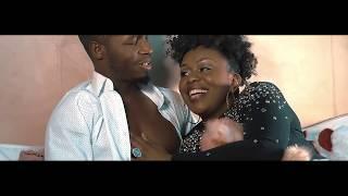Maridadi Sana. (GLAYONCE PINKY ft DEDE) Official Video