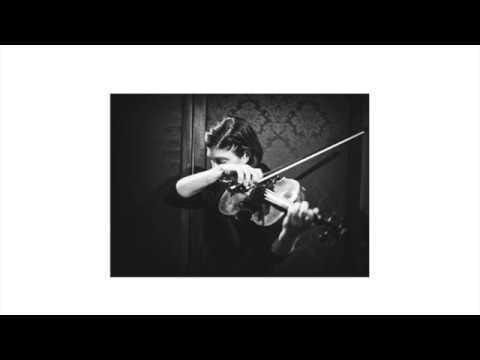 Kim Kashkashian - Six Suites for Viola Solo (Teaser)