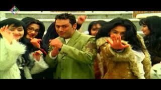 College Rai Jujhar Free MP3 Song Download 320 Kbps