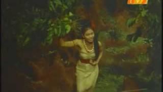 Saadiah & P Ramlee - Kesuma Jiwa