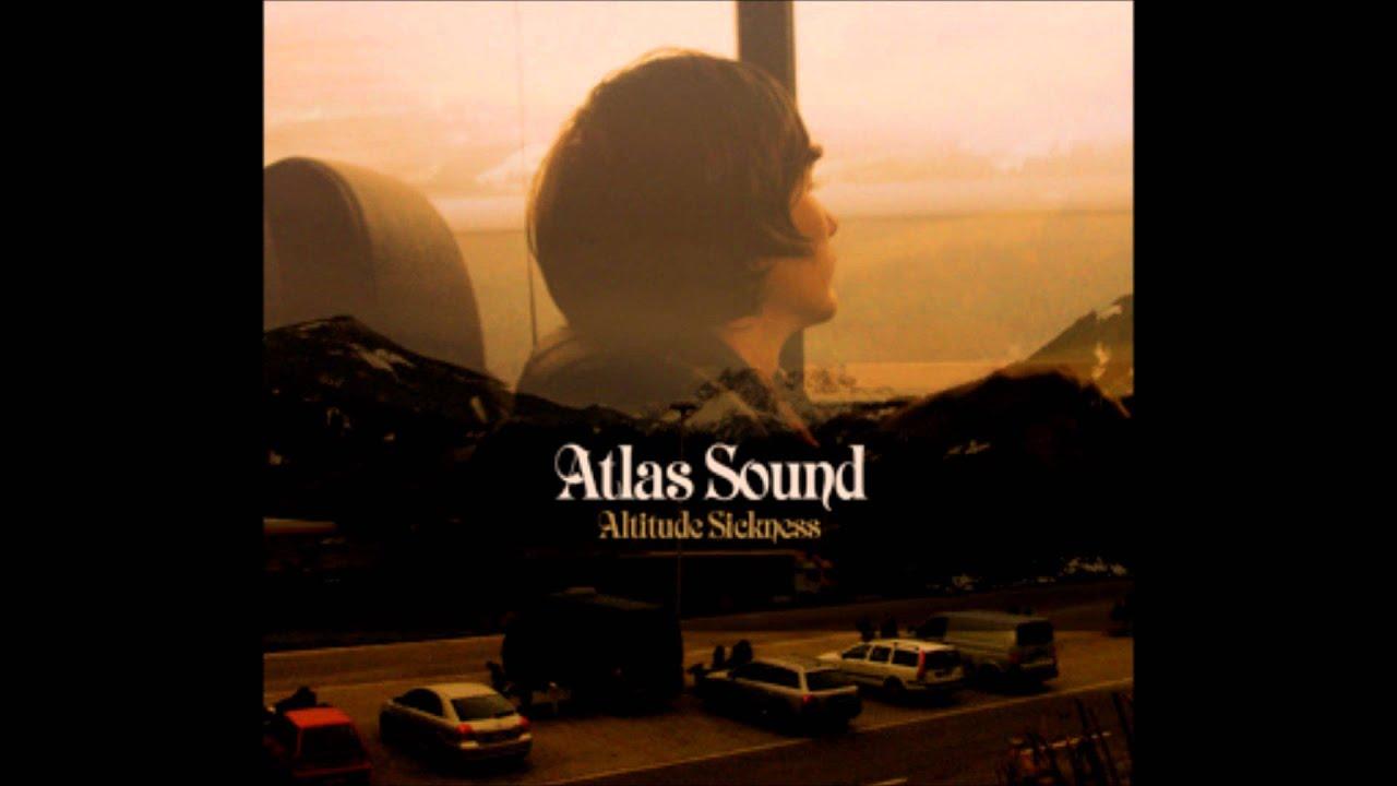 atlas-sound-you-re-so-fine-emanuel-correa
