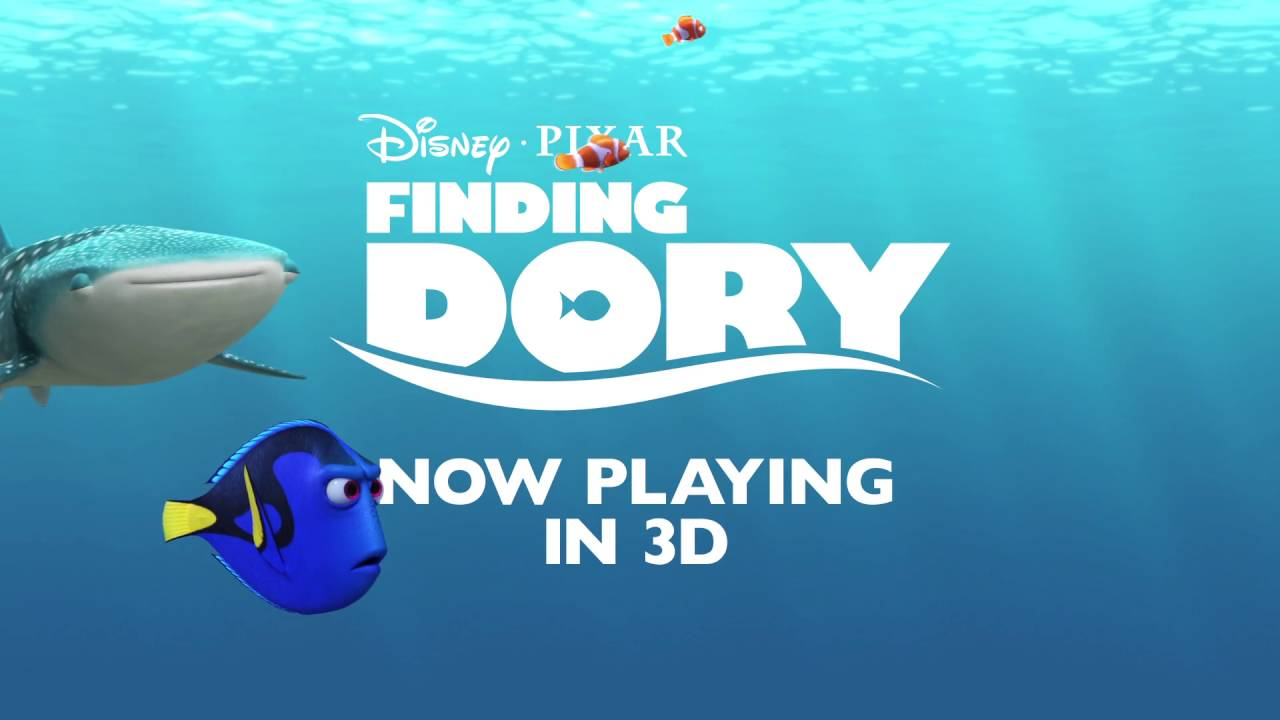 disney-pixar-s-finding-dory-now-playing-in-theatres-in-3d