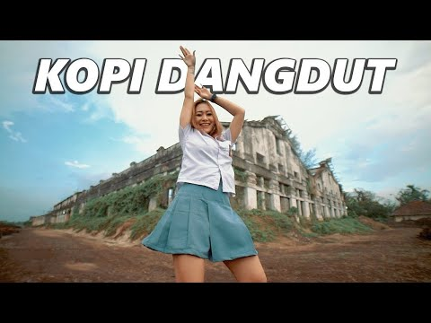 vita-alvia---kopi-dangdut---tarik-sis-semongko-(official-music-video-aneka-safari)