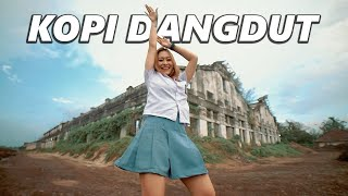 Vita Alvia - Kopi Dangdut - Tarik Sis Semongko (Official Music Video ANEKA SAFARI)