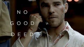 No Good Deed - WINNER Best Film 48 Hour Film Project Dallas
