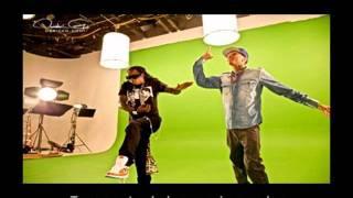 Tyga Ft Lil Wayne Lay You Down (Subtitulada Español)