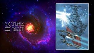 【宇宙戦艦ヤマトIII】Shalbart Theme