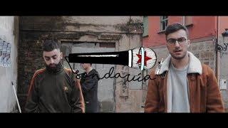 SonDaRúa - Liberando mentes (Prod. Peter Petrowski)