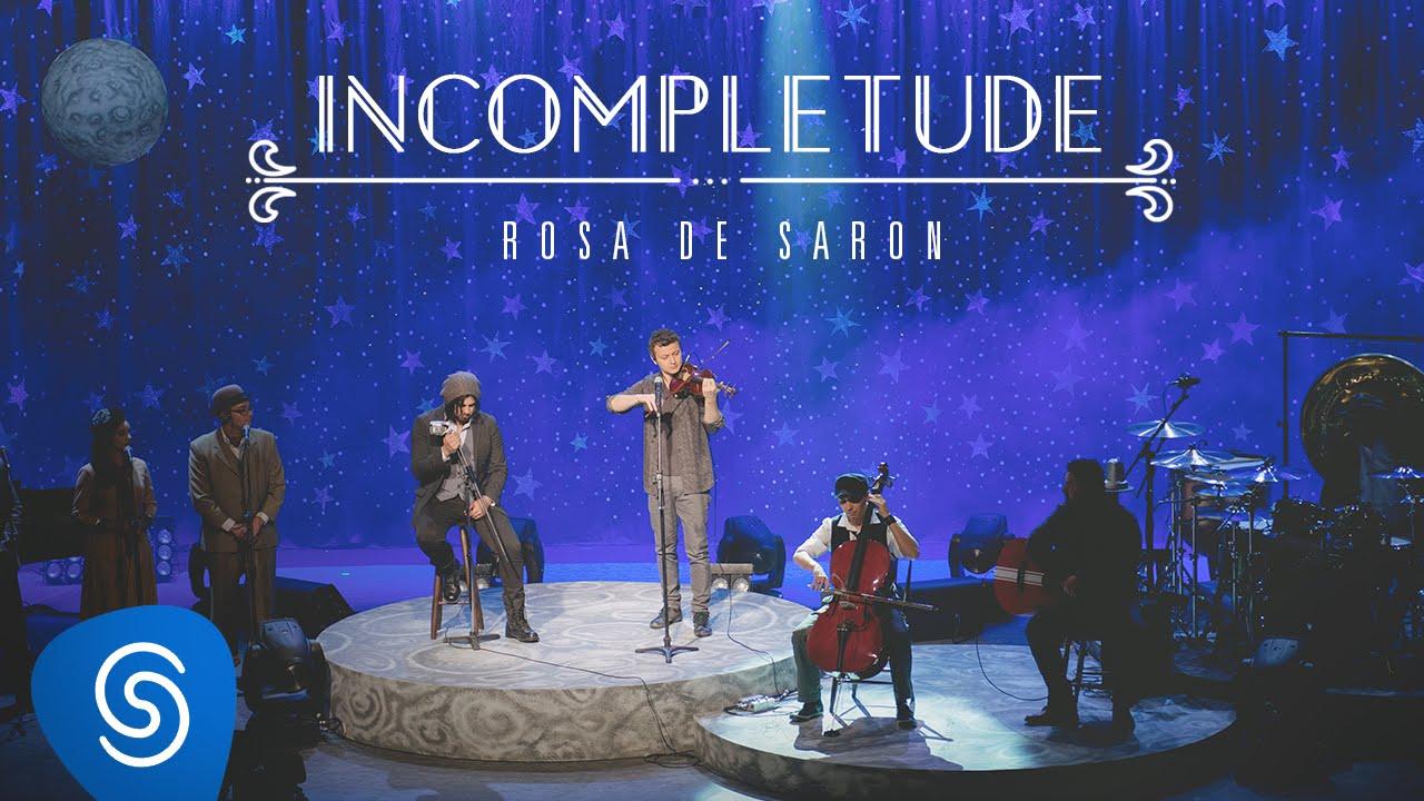 SARON BAIXAR ACUSTICO DO PARA CD DE ROSAS