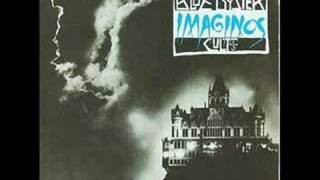 Blue Oyster Cult: Les Invisibles