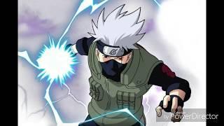 Hôm nay mình sẽ hướng dẫn các bạn chơi tốt game Naruto vs Bleach 3.3. Mình để combo dưới mô tả.