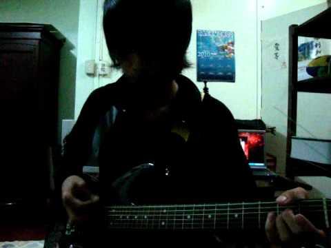 tokyo ghoul guitar tabs Tags : tokyo ghoul guitar tabs guitar ...