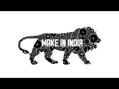 Brand India Engineering