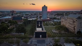 Reflections: 25th Anniversary of the OKC Bombing