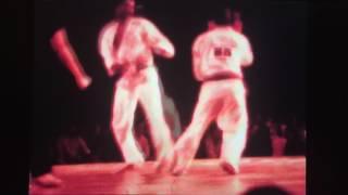 1976年10月30~31日 東京体育館 掌道鍼灸整骨院 https://www.medifeel-q....