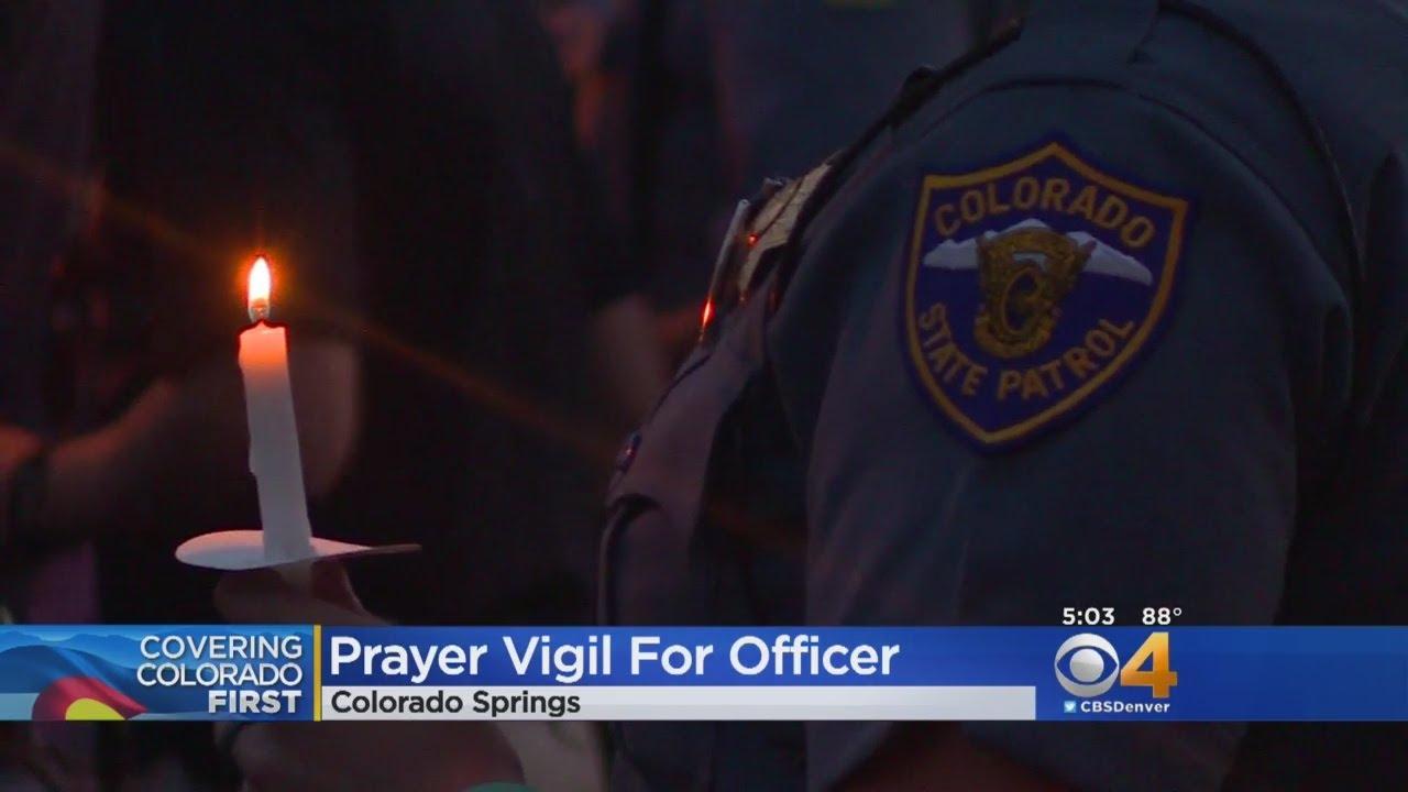 community-pulls-together-for-injured-officer-cem-duzel