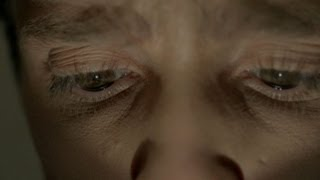 In The Flesh Trailer: Enter Kieren