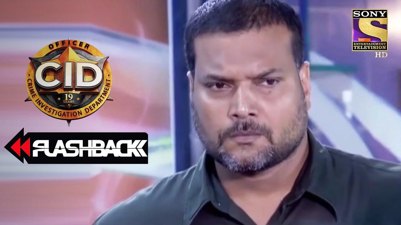 Download Shreya Ka Shaitan | CID | सीआईडी | Full Episode