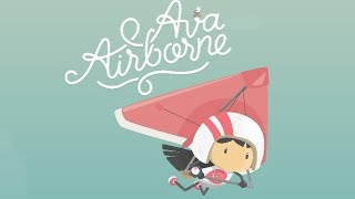 Must Use the YO-YO!!!!!!   Ava Airborne