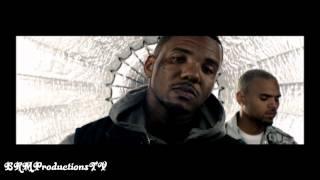 Game - elebration (Feat. Lil Wayne, Chris Brown, Tyga, Wiz Khalifa) (Radio Rip) (+download) (New)