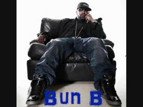 Bun B - Pants on The Ground + Free Mp3 Download