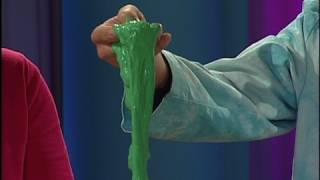 How to Make Slime - Method 1