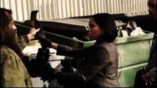 Southland season 5 episode 9 Chaos